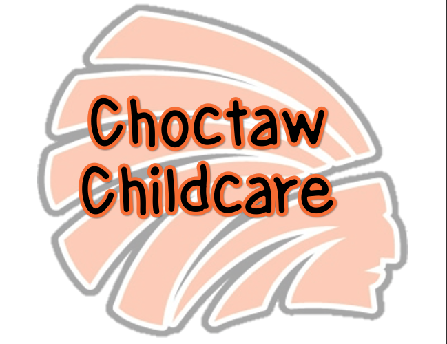 Choctaw Childcare