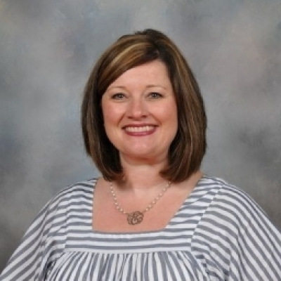Three Oaks Middle School selects Teacher of the Year